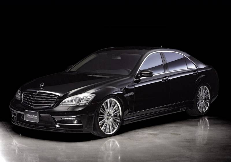 Mercedes-Benz-S-Class-2-1024X768-Wallpaper